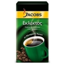 Jacobs Filter Coffee 250gr