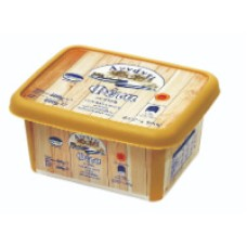 Agnanti Feta Cheese 400gr