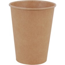 Enjoy Paper Cups Eco-Friendly 50 Count
