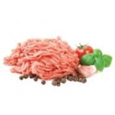 Fresh Minced Turkey ~1kg