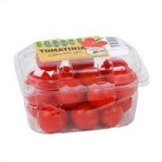 Cherry Tomatoes 250gr