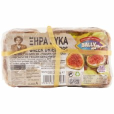 Taxiarchi Dry Figs 250gr
