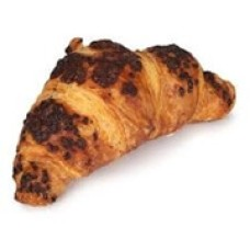Arion Croissant with Chocolate 70gr