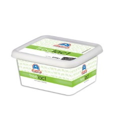White Cheese Olympos 400gr