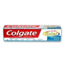 Colgate Total Toothpaste 75ml
