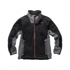 Race Softshell Jacket
