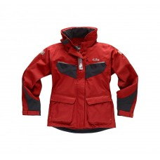 Women's Coast Jacket