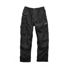 Waterproof Sailing Trousers