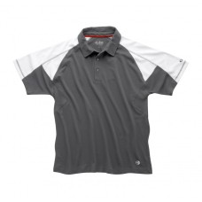 Men's Uv Tec Polo