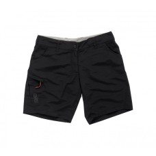 Woman's Uv Tec Shorts