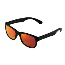 Reflex Sunglasses