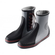 COMPETITION BOOT