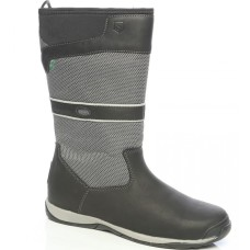 DUBARRY NEWPORT MENS YACHTING BOOTS